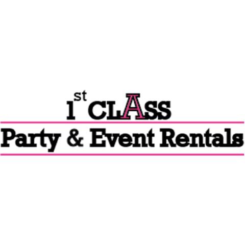 party rentals in long island & queens